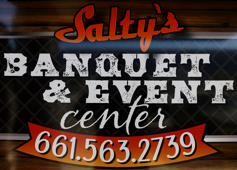 saltys_event_center_800