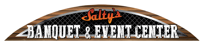 Salty's Banquet & Event Center